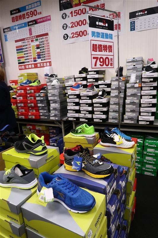內湖球鞋拍賣  FILA童鞋 033.jpg