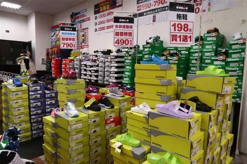內湖球鞋拍賣  FILA童鞋 028.jpg
