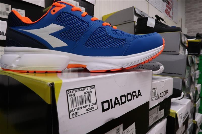 內湖球鞋拍賣  FILA童鞋 036.jpg