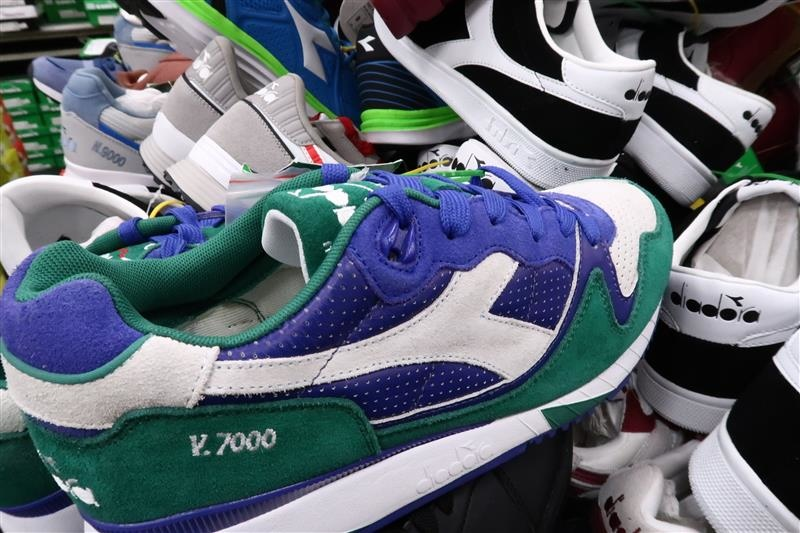內湖球鞋拍賣  FILA童鞋 043.jpg