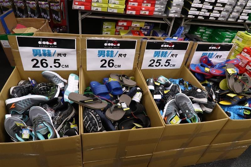 內湖球鞋拍賣  FILA童鞋 040.jpg