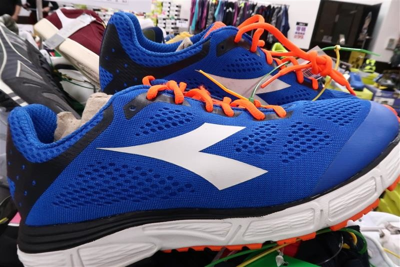 內湖球鞋拍賣  FILA童鞋 045.jpg
