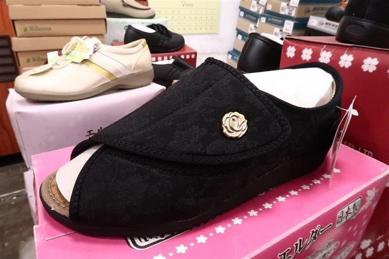 內湖球鞋拍賣  FILA童鞋 051.jpg