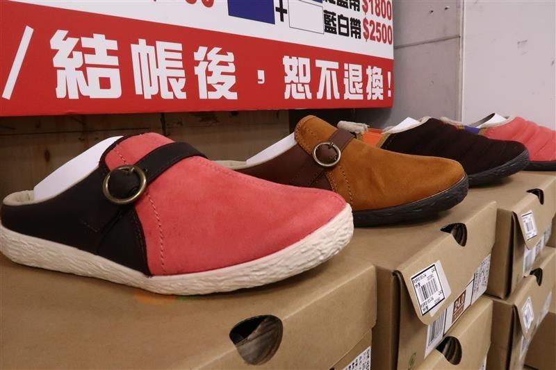內湖球鞋拍賣  FILA童鞋 057.jpg