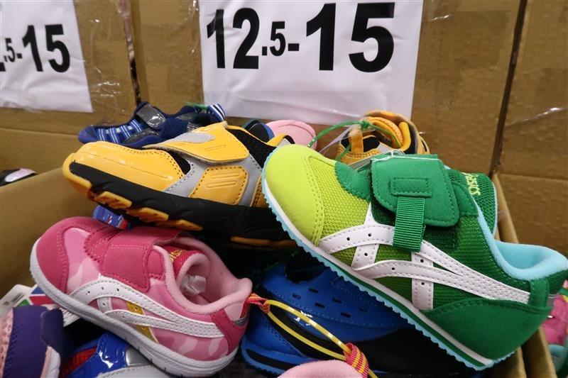 內湖球鞋拍賣  FILA童鞋 064.jpg