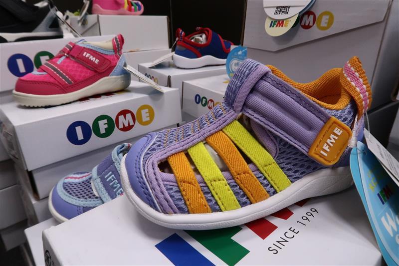 內湖球鞋拍賣  FILA童鞋 072.jpg