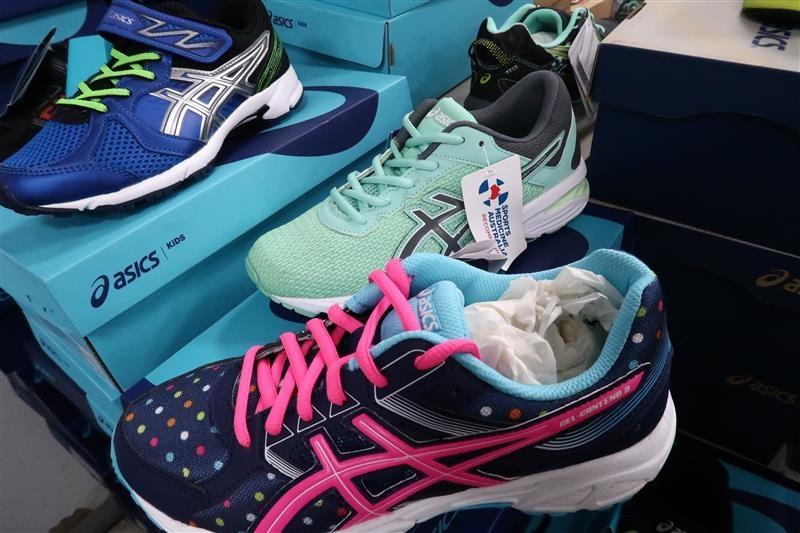 內湖球鞋拍賣  FILA童鞋 080.jpg