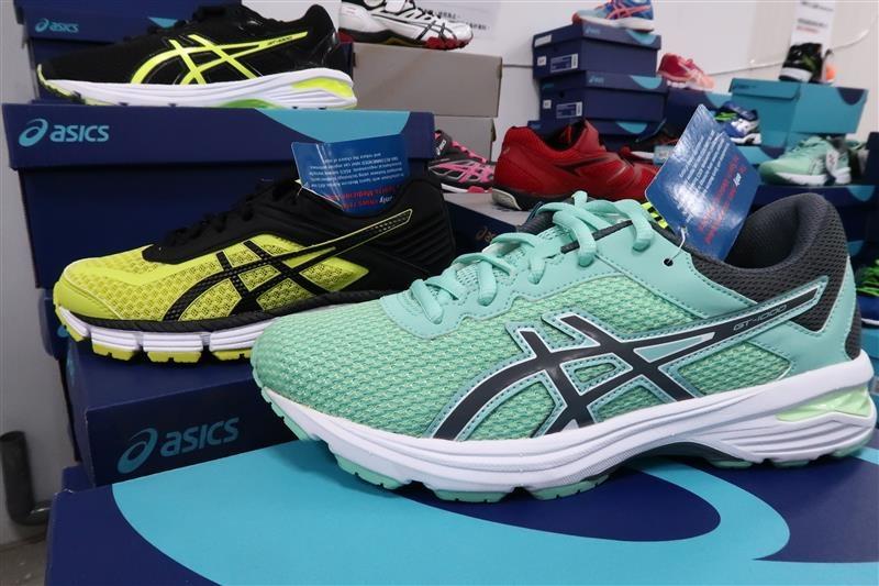 內湖球鞋拍賣  FILA童鞋 085.jpg