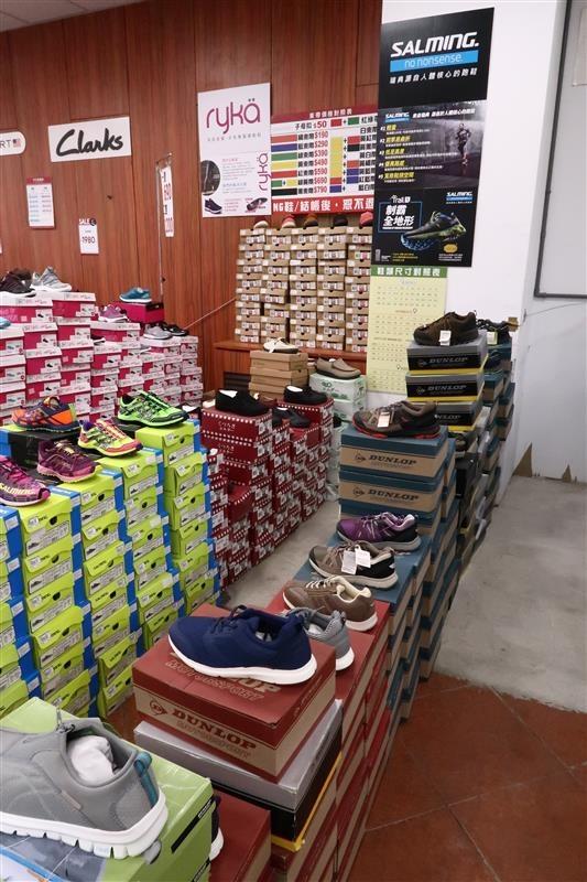 內湖球鞋拍賣  FILA童鞋 086.jpg
