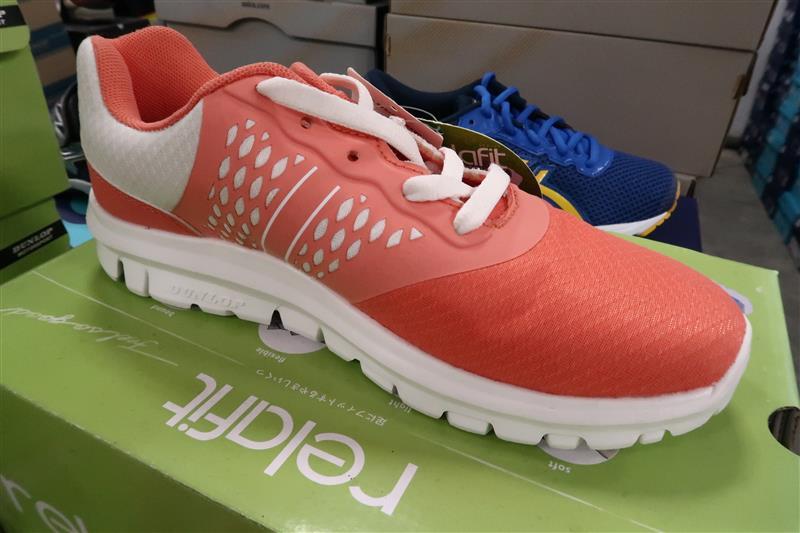 內湖球鞋拍賣  FILA童鞋 083.jpg