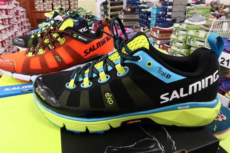 內湖球鞋拍賣  FILA童鞋 088.jpg