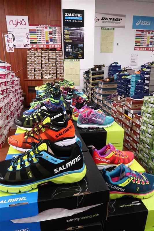 內湖球鞋拍賣  FILA童鞋 087.jpg