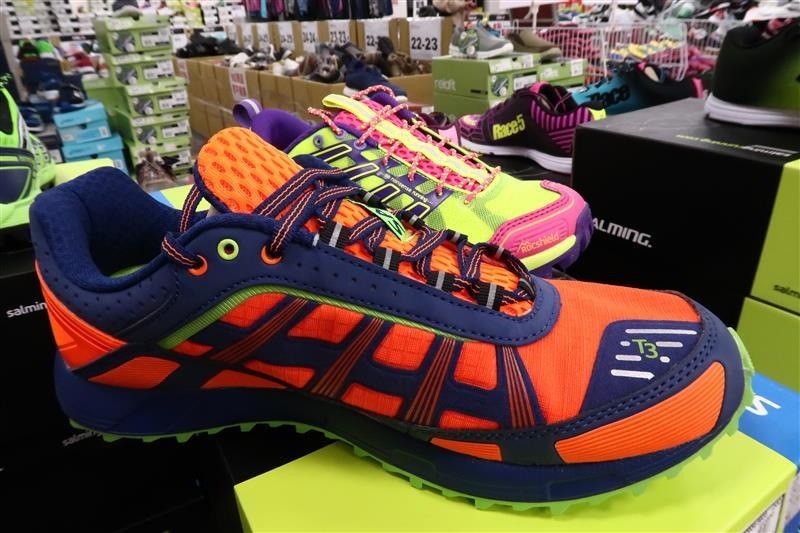內湖球鞋拍賣  FILA童鞋 090.jpg