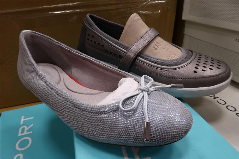 內湖球鞋拍賣  FILA童鞋 095.jpg