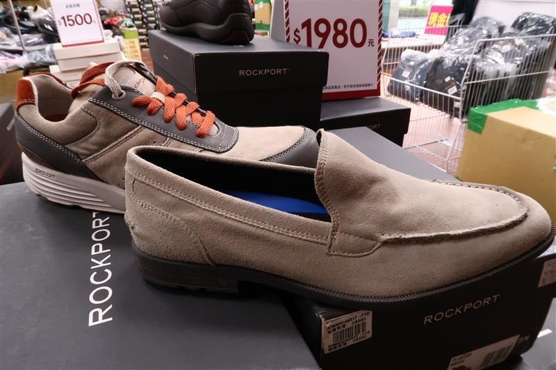 內湖球鞋拍賣  FILA童鞋 093.jpg