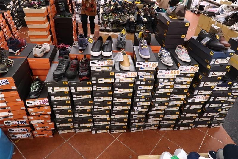 內湖球鞋拍賣  FILA童鞋 104.jpg