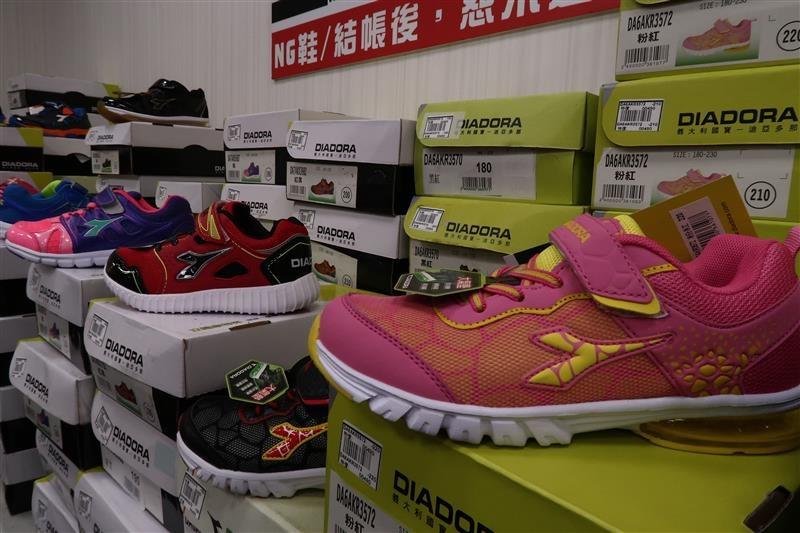 內湖球鞋拍賣  FILA童鞋 112.jpg