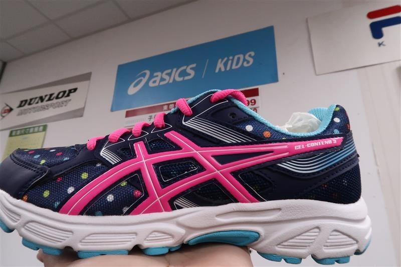 內湖球鞋拍賣  FILA童鞋 115.jpg