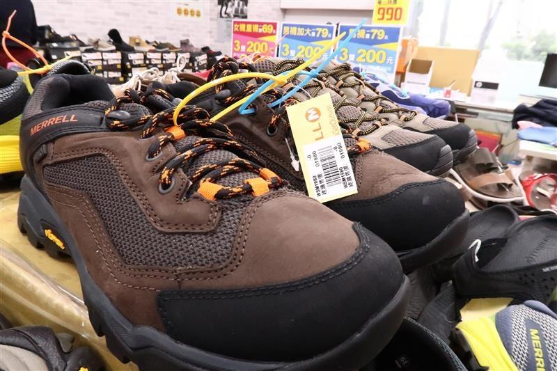 內湖球鞋拍賣  FILA童鞋 132.jpg