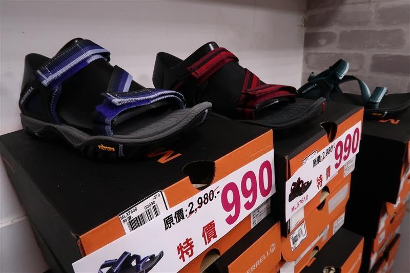 內湖球鞋拍賣  FILA童鞋 142.jpg
