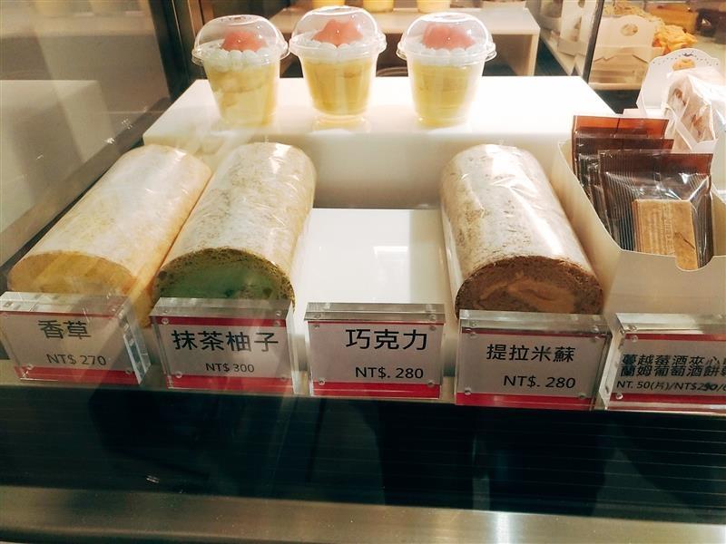 維勝甜點 (26).jpg
