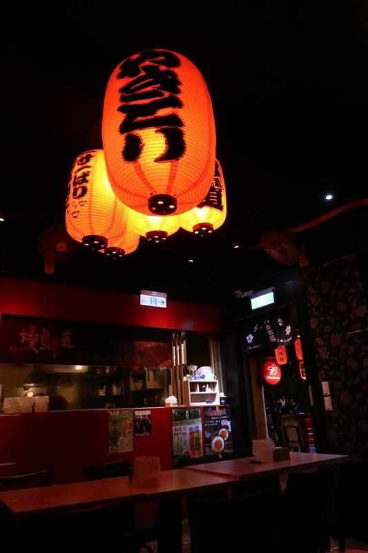 燒鳥串道 028.jpg