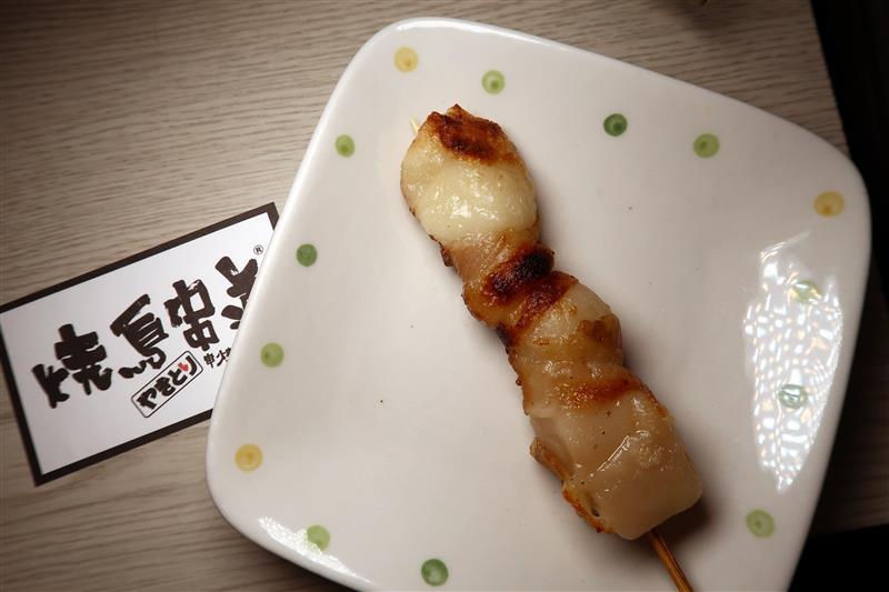 燒鳥串道 052.jpg
