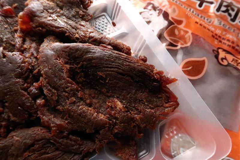 良金牧場 金門高粱牛肉乾012.jpg