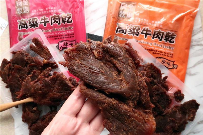 良金牧場 金門高粱牛肉乾022.jpg