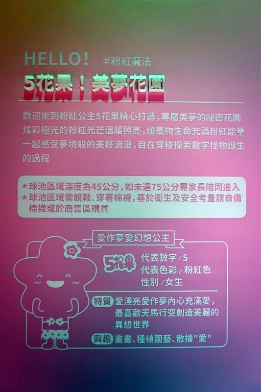 8咘的搞怪樂園 012.jpg