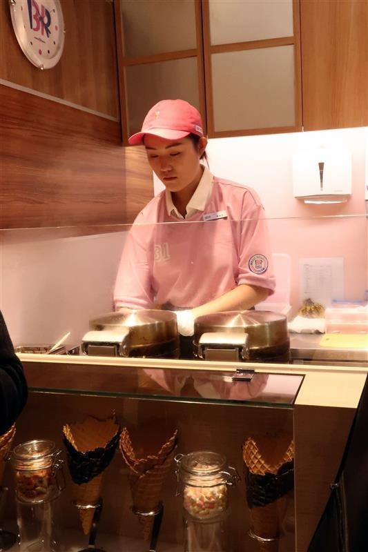 31冰淇淋 菜單 012.jpg