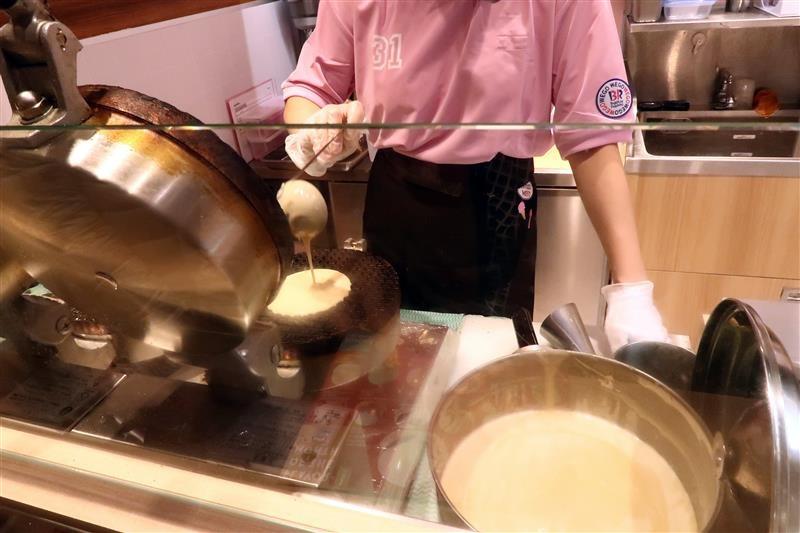 31冰淇淋 菜單 015.jpg