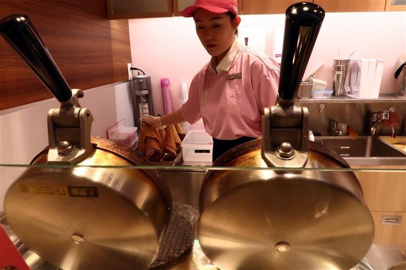 31冰淇淋 菜單 014.jpg