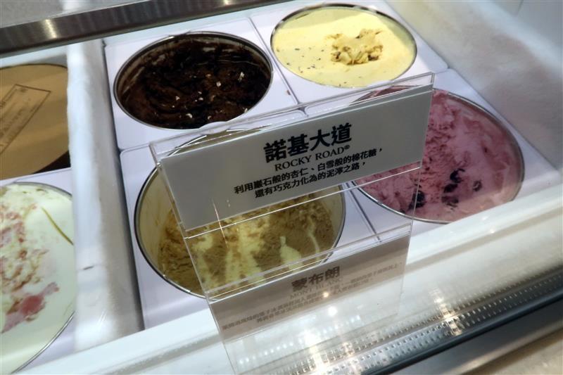31冰淇淋 菜單 027.jpg
