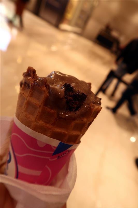 31冰淇淋 菜單 052.jpg