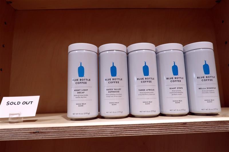 微風南山 藍瓶咖啡 008.jpg
