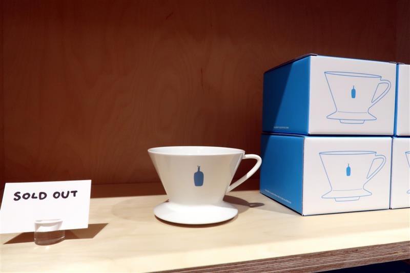 微風南山 藍瓶咖啡 005.jpg