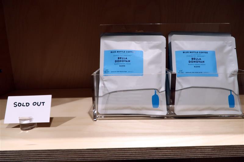 微風南山 藍瓶咖啡 009.jpg