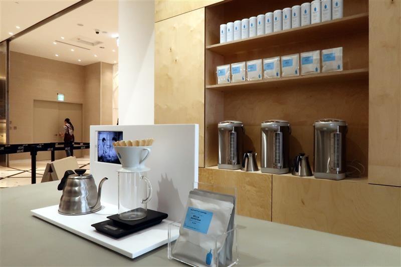 微風南山 藍瓶咖啡 007.jpg