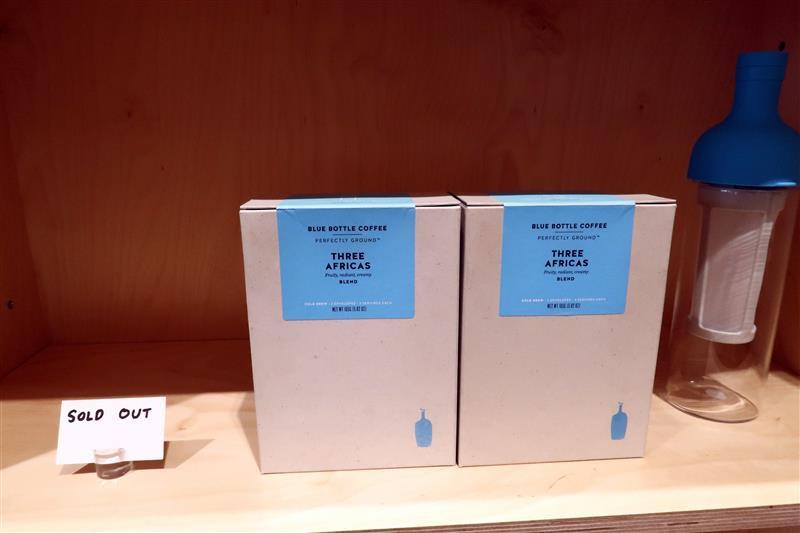 微風南山 藍瓶咖啡 010.jpg