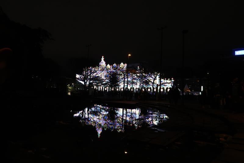 Luminarie 光之饗宴 003.jpg