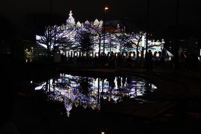Luminarie 光之饗宴 004.jpg