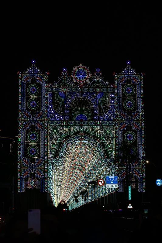 Luminarie 光之饗宴 014.jpg