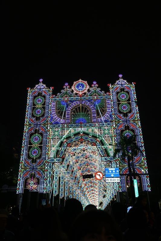 Luminarie 光之饗宴 020.jpg