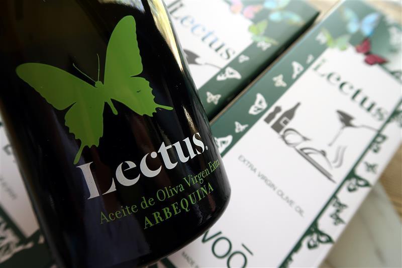 樂食Lectus橄欖油 010.jpg