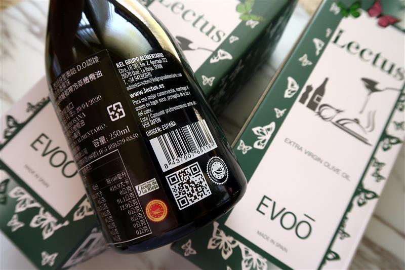 樂食Lectus橄欖油 014.jpg