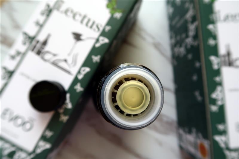 樂食Lectus橄欖油 018.jpg