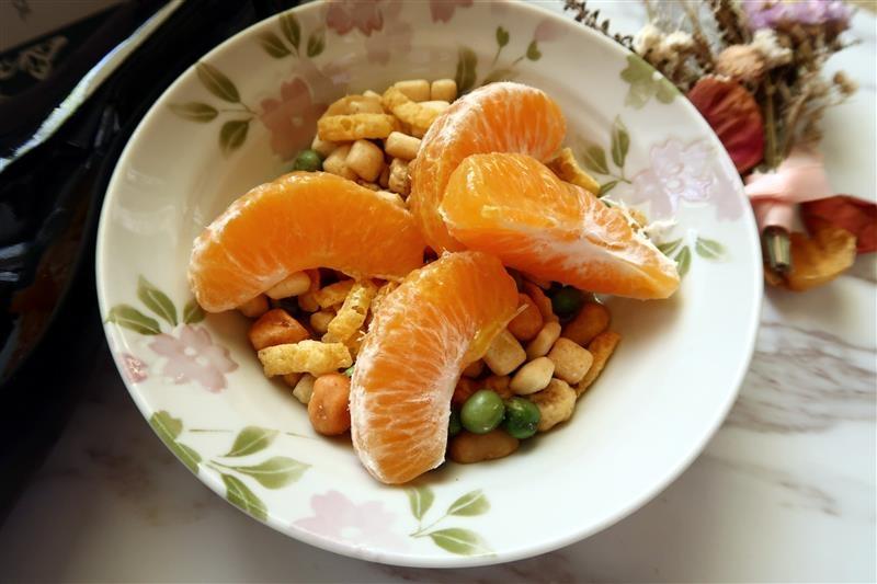 樂食Lectus橄欖油 034.jpg