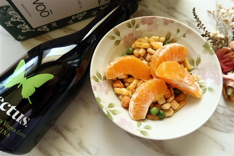 樂食Lectus橄欖油 033.jpg