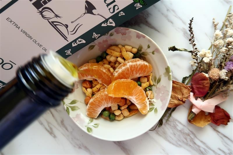 樂食Lectus橄欖油 030.jpg